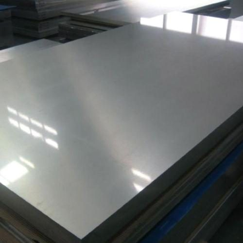 Stainless Steel Plates Manufacturers, Exporters, Factory