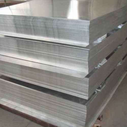 Stainless Steel Plates Suppliers, Distributors, Factory