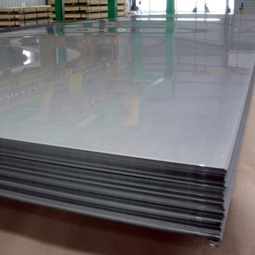 Stainless Steel Plates Suppliers, Exporters, Dealers