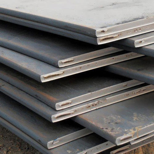Stainless Steel Plates Suppliers, Manufacturers, Dealers