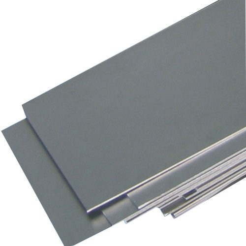 Stainless Steel Plates Suppliers, Manufacturers, Factory