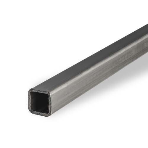 Stainless Steel Square Pipes Exporters, Dealers, Factory