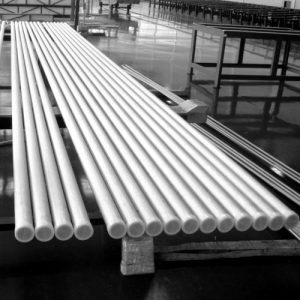 Stainless Steel Tubes Tubing Manufacturers Suppliers Exporters