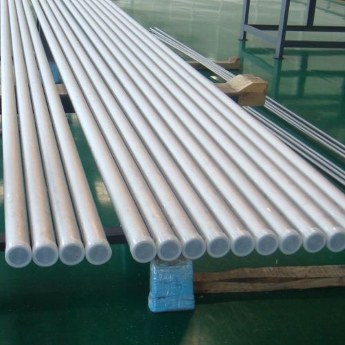 Stainless Steel Tubing Exporters, Dealers, Suppliers