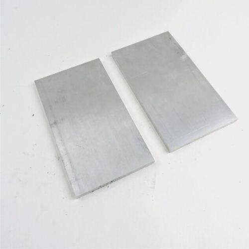 1050 Aluminium Plates, Sheets, Distributors, Suppliers, Dealers