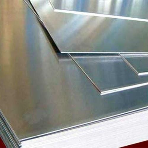 1050 Aluminium Plates, Sheets, Suppliers, Distributors, Factory