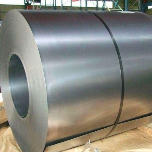 1200 Aluminium Coils Manufacturers, Dealers, Suppliers