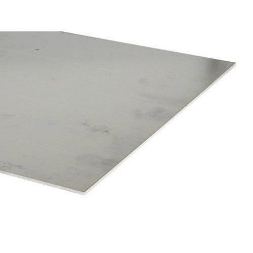1200 Aluminium Plates, Sheets, Manufacturers, Suppliers, Distributors