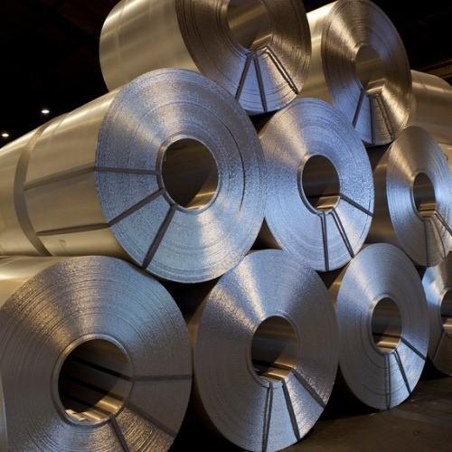 2014 Aluminium Coils Suppliers, Dealers, Distributors