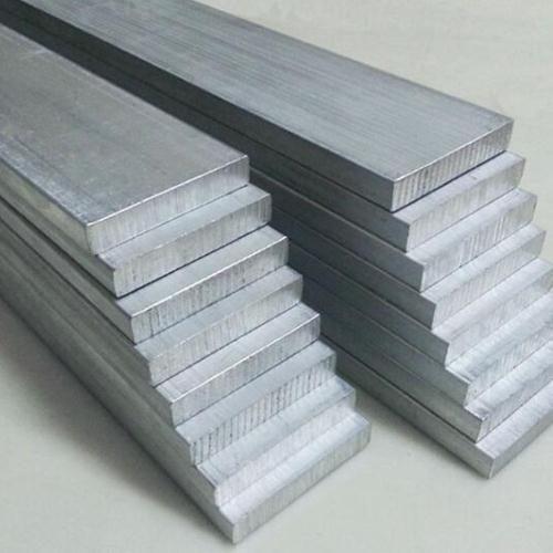2014 Aluminium Flat Bar Manufacturers