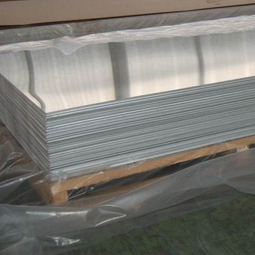 2014 Aluminium Plates, Sheets, Manufacturers, Dealers, Suppliers