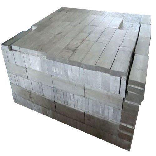 2017 Aluminium Blocks Manufacturers