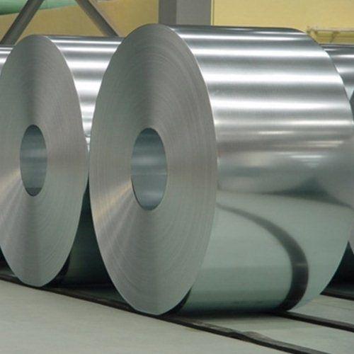 2017 Aluminium Coils Exporters, Suppliers, Distributors