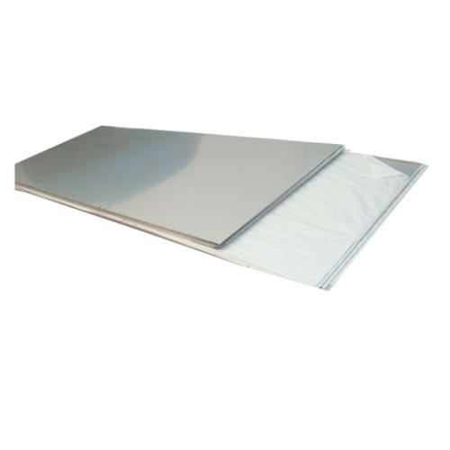 2017 Aluminium Plates, Sheets, Suppliers, Exporters, Factory