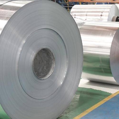 2024 Aluminium Coils Exporters, Dealers, Suppliers