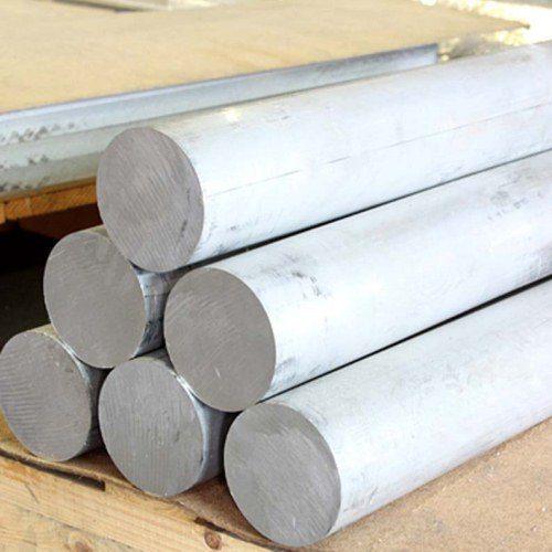 2024 Aluminium Round Bar Dealers