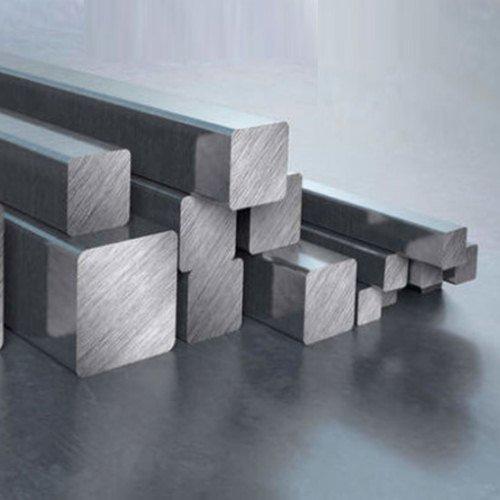 2024 Aluminium Square Bar Dealers