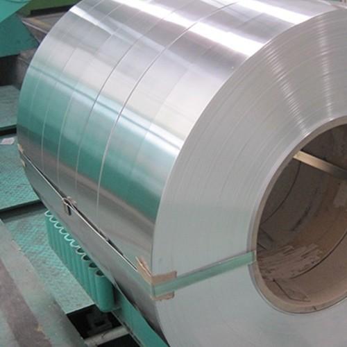 2124 Aluminium Coils Manufacturers, Suppliers, Dealers
