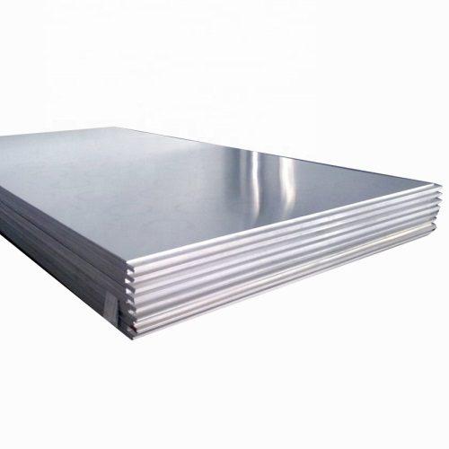 2124 Aluminium Plates, Sheets, Distributors, Suppliers, Dealers