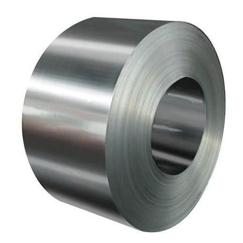 2219 Aluminium Coils Manufacturers, Distributors, Dealers