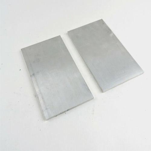 2219 Aluminium Plates, Sheets, Distributors, Suppliers, Dealers
