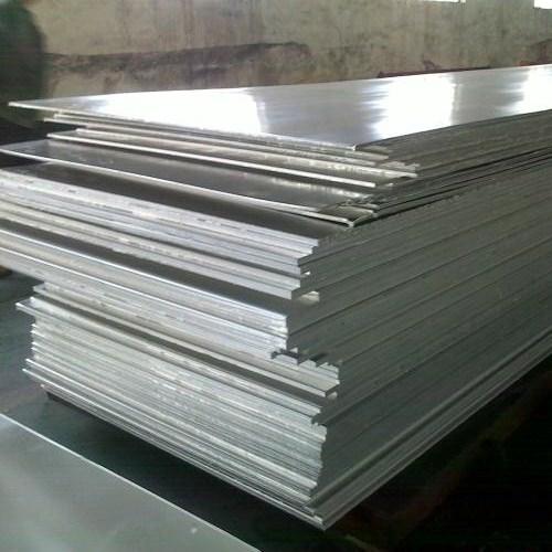 2219 Aluminium Plates, Sheets, Manufacturers, Suppliers, Dealers