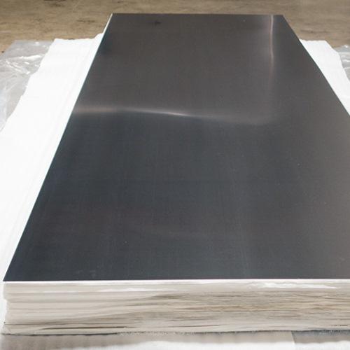 3A21 Aluminium Plates, Sheets, Suppliers, Dealers, Exporters