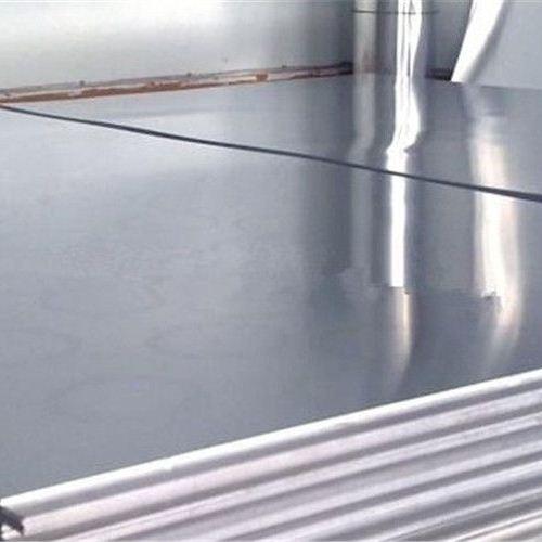 3A21 Aluminium Plates, Sheets, Suppliers, Distributors, Dealers
