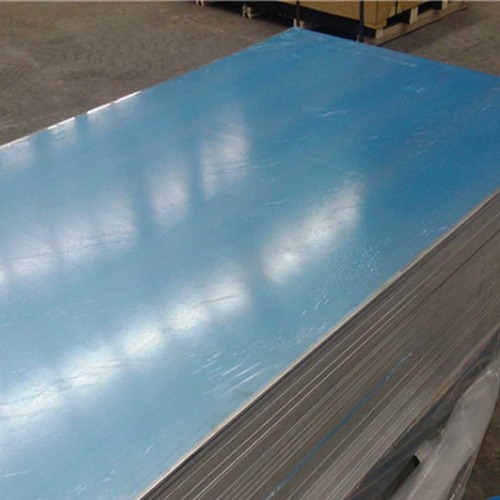5005 Aluminium Plates, Sheets, Manufacturers, Dealers, Distributors