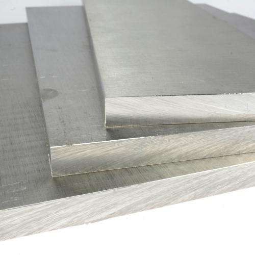 5005 Aluminium Plates, Sheets, Manufacturers, Distributors, Factory