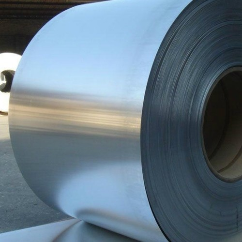5010 Aluminium Coils Exporters, Suppliers, Dealers