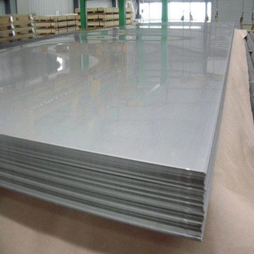 5010 Aluminium Plates, Sheets, Exporters, Distributors, Factory