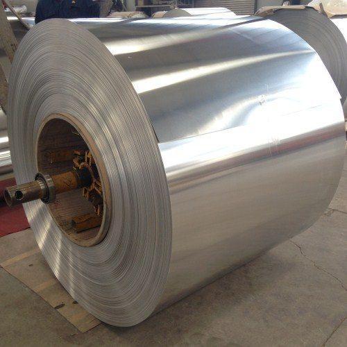 5050 Aluminium Coils Distributors, Suppliers, Exporters
