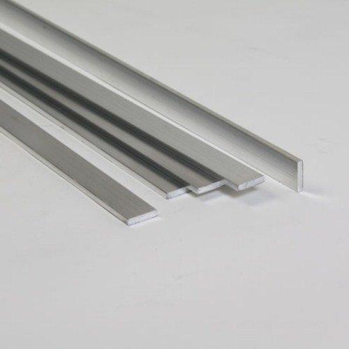 5052 Aluminium Flat Bar Exporters