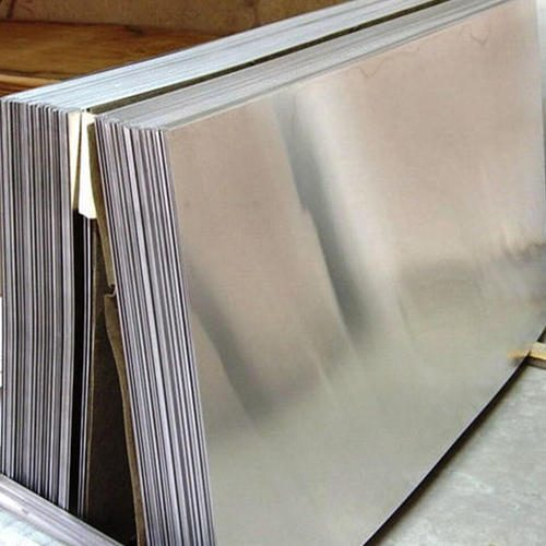5052 Aluminium Plates, Sheets, Manufacturers, Distributors, Suppliers