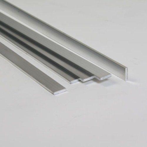 5056 Aluminium Flat Bar Exporters