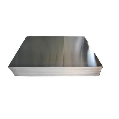 5083 Aluminium Plates, Sheets, Manufacturers, Suppliers, Exporters