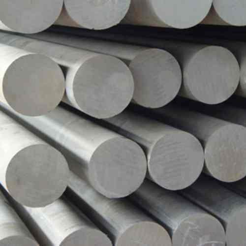 5086 Aluminium Round Bar Manufacturers