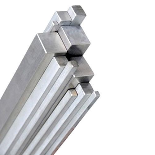 5086 Aluminium Square Bar Manufacturers