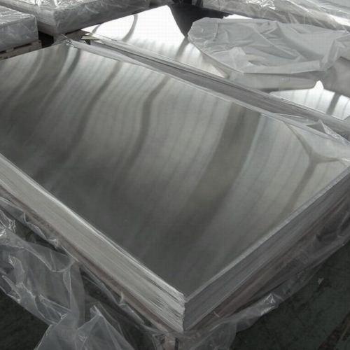 5154 Aluminium Plates, Sheets, Suppliers, Distributors, Factory