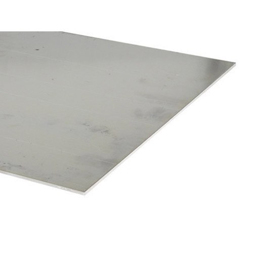 5254 Aluminium Plates, Sheets, Manufacturers, Suppliers, Distributors