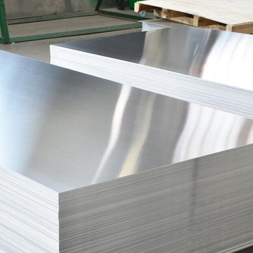 5254 Aluminium Plates, Sheets, Suppliers, Dealers, Factory