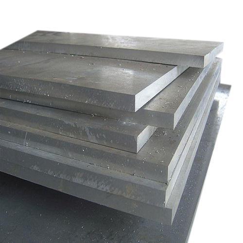 5254 Aluminium Plates, Sheets, Suppliers, Exporters, Dealers