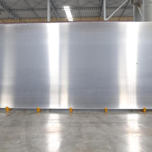 5454 Aluminium Plates, Sheets, Manufacturers, Exporters, Factory