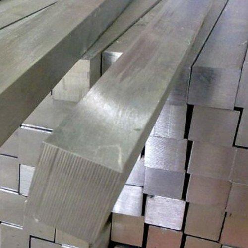 5454 Aluminium Square Bar Exporters