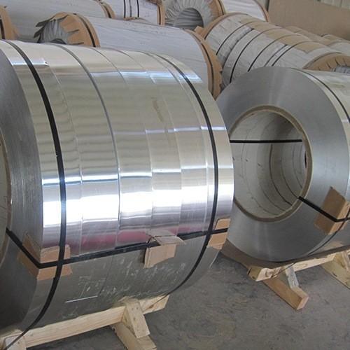 5457 Aluminium Coils Exporters, Distributors, Factory