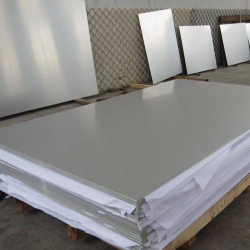 5457 Aluminium Plates, Sheets, Exporters, Suppliers, Distributors