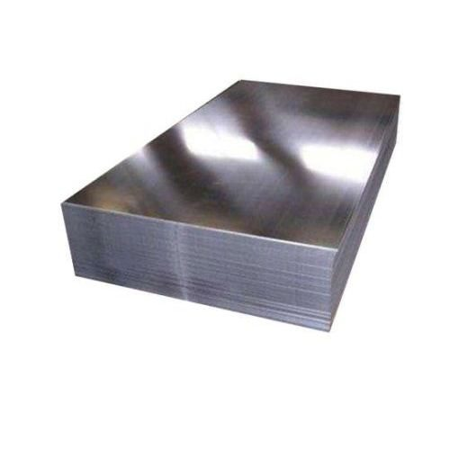 5652 Aluminium Plates, Sheets, Manufacturers, Distributors, Factory