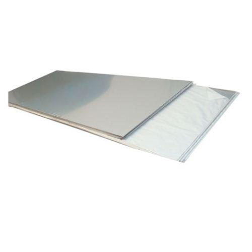 5652 Aluminium Plates, Sheets, Suppliers, Exporters, Factory