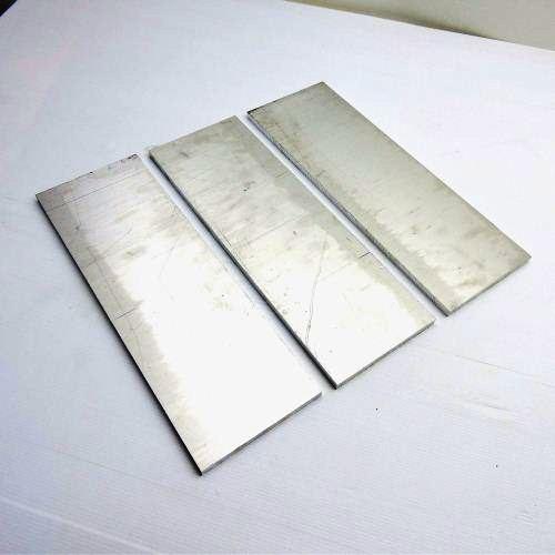 5657 Aluminium Plates, Sheets, Distributors, Dealers, Factory